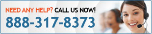 Call us now! 800-981-7183